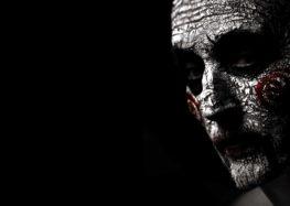 Crítica: Jogos Mortais: Jigsaw (Jigsaw)
