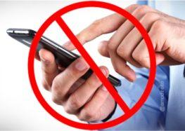 Lordello: Síndico pode proibir porteiro de usar celular?