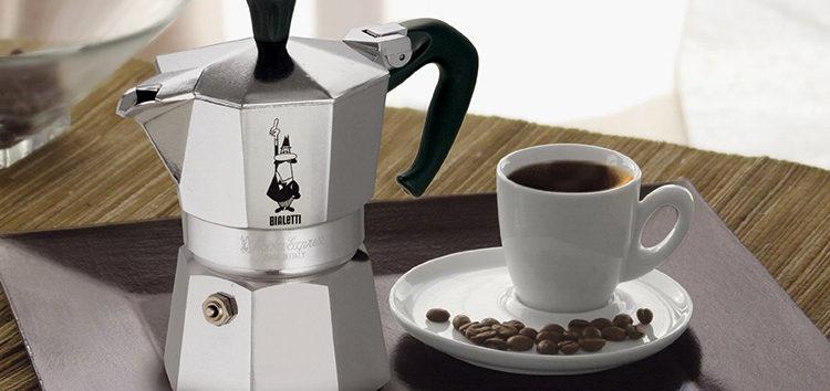 Ro Andrioli: A arte de preparar um café all'italiana