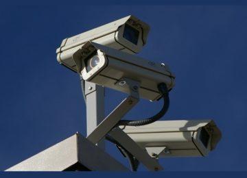 """Lordello: Como acabar com os """"pontos cegos"""" das câmeras"""