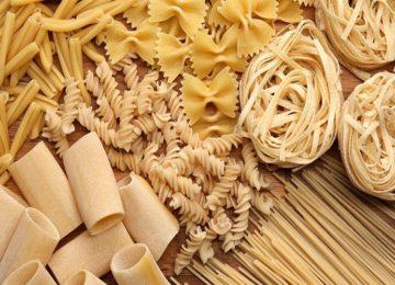 "Ro Andrioli: Que tal ""mangiare"" uma deliciosa massa italiana?"