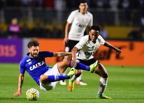 Luiz Andreoli: Será que assim mesmo dá Corinthians?