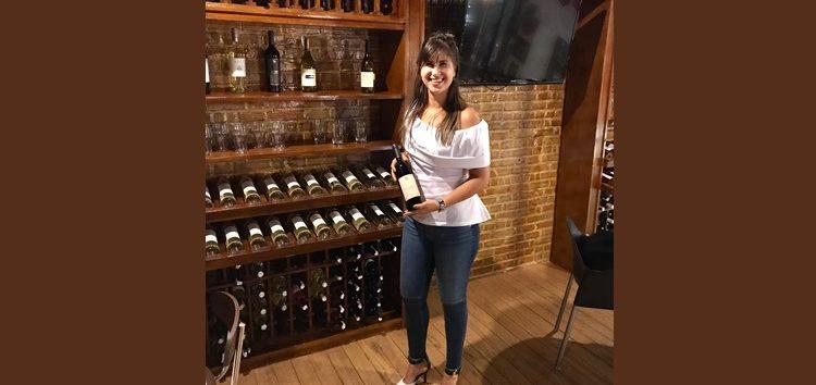 Daiany Barbosa: Vinhos varietais e de corte, qual a diferença?