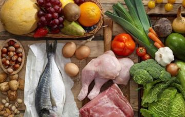 Giovanna Giacomini: Saiba tudo sobre a dieta low carb
