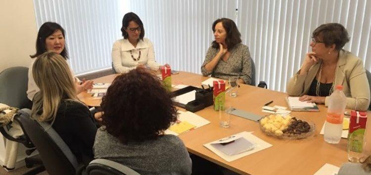 Lilian Schiavo: Pivotar no empreendedorismo