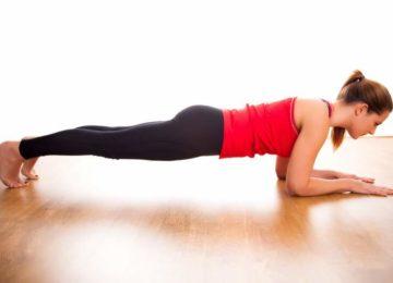 Fitness: Calistenia com sugestões de treino e Dica do Coach Guto