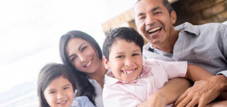 Flávia Andreoli: Seja o presente do Dia das Crianças
