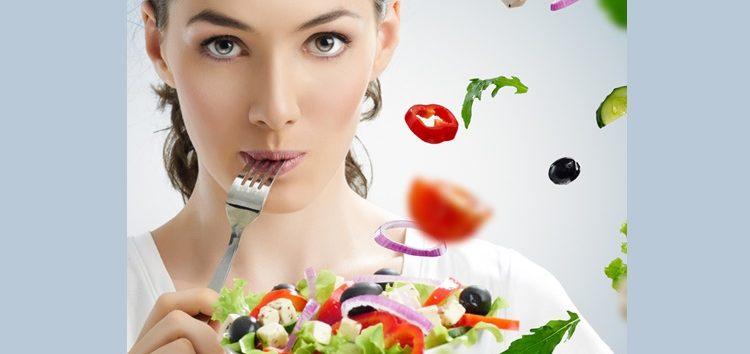 Gio Giacomini: A relação entre Mindfulness e nutrição