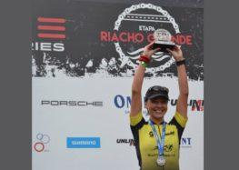 Lilian Schiavo: Esporte e autoresponsabilidade