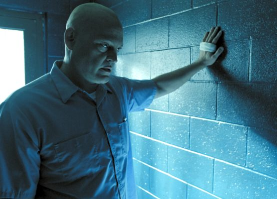 Crítica: Brawl in Cell Block 99 (2017)