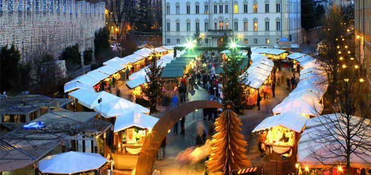 Ro Andrioli: Turismo, magia e tradição nos mercados de Natal