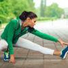 Fitness: Tudo sobre alongamento e Dica do Coach Guto