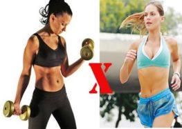 Fitness: Aeróbico e musculação no mesmo dia + Dica do Coach Guto