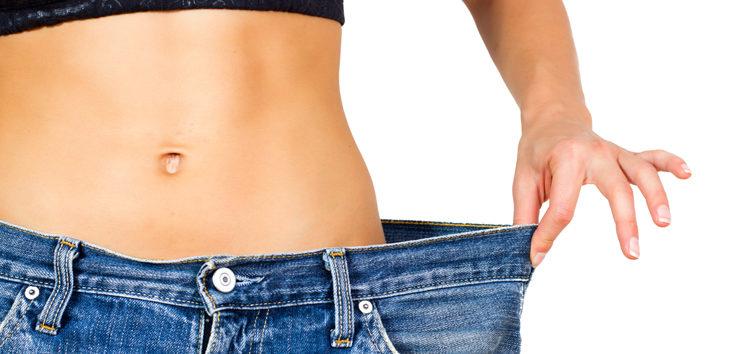 Gio Giacomini: Perca peso para o verão com a dieta detox!