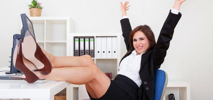 Lilian Schiavo – Empreendedorismo Feminino: Sucesso e felicidade
