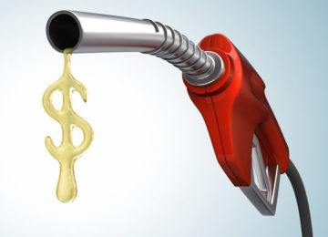 Lordello: Se proteja contra o golpe da gasolina adulterada