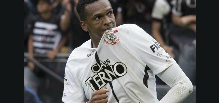 Clique e veja a charge animada do campeão brasileiro Jô