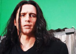 Crítica: Artista do Desastre (The Disaster Artist)