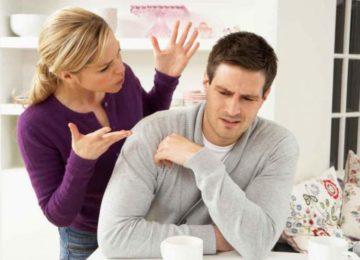 César Romão: Procure não socializar seus problemas