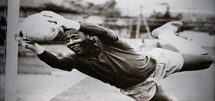 Clique e veja a charge em homenagem à Pelé