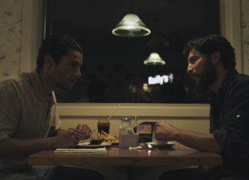 Crítica: Sweet Virginia (2017)