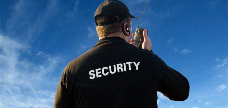 Lordello: Funcionários de prédios devem ter intimidade com moradores?