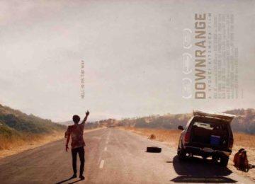 Crítica: Downrange (2017)