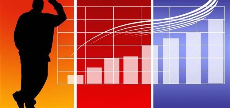 Fernando Calmon: Repensar o negócio
