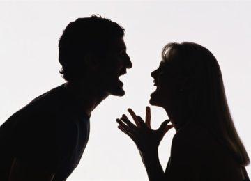 Jorge Lordello: Não acuse ninguém no calor das emoções