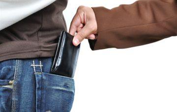 Jorge Lordello: É possível evitar um assalto?