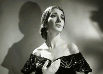 Ro Andrioli: Puccini e Dante em uma única obra