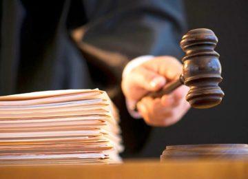 César Romão: Evite que um conflito chegue à justiça