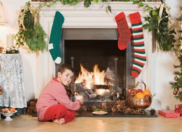 Ro Andrioli: La Befana, uma tradição italiana no Natal