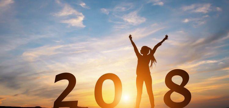 Lilian Schiavo: Novas metas para 2018