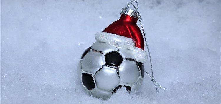 Cillo: As reflexões de Natal para o mundo esportivo