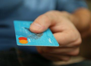 Lordello: Lojas podem recusar cartão de crédito?