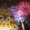 Ro Andrioli: Buon Anno a tutti!