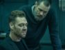 Crítica: Dark Crimes (2018)