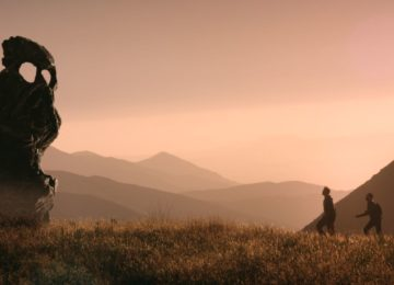 Crítica: The Endless (2017)