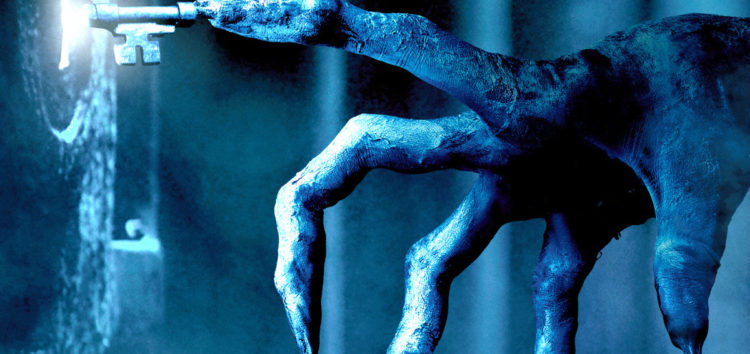 Crítica: Sobrenatural: A Última Chave (Insidious: The Last Key)