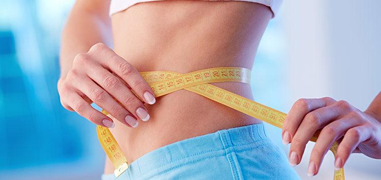 Gio Giacomini: Acelerando o metabolismo e queimando calorias
