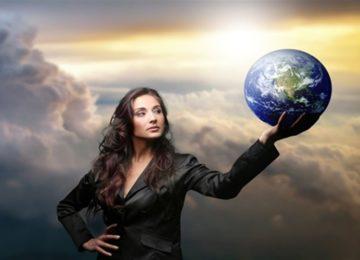 Lilian Schiavo: Acredite em você