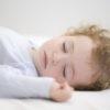 Flávia Andreoli: Dicas para melhorar o sono das crianças