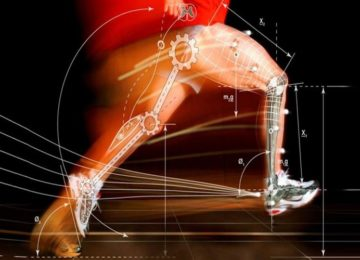 Fitness: Biomecânica aliada a hipertrofia