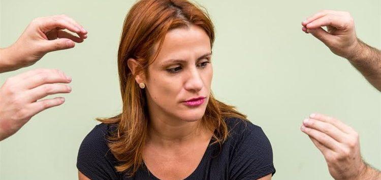 Flávia Andreoli: Como lidar com os palpites de outras mães