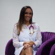 Dra. Carla Nascimento