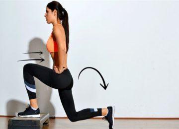 Edson Andreoli: Como fazer um excelente exercício para as pernas