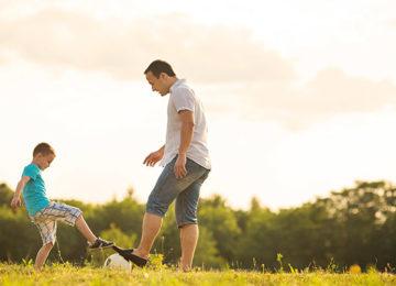César Romão: Saiba o que fazer com seu tempo livre