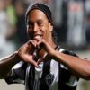 Cillo: Ronaldinho Gaúcho, um raio que não vai cair novamente