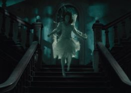 Crítica: The Lodgers (2017)